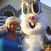 Елена, 41, г.Нижний Тагил