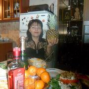 Снежанна, 44, г.Ковров