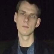 Юрий, 29, г.Жодино