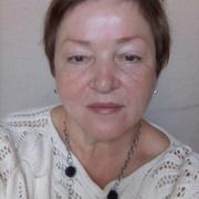 Наталья 62 Ярославль