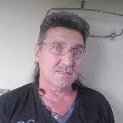 Ян, 55, г.Воркута