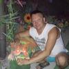 Aleksey, 45, Dubna