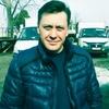 юрий, 50, г.Красный Лиман