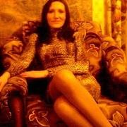 МАРИНА, 38 лет, Скорпион