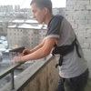 Артур, 26, г.Юрюзань
