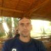 николай, 44, г.Талдыкорган