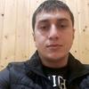 дима, 25, г.Владикавказ
