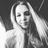 Алина, 20, г.Запорожье