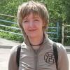 Наталья, 36, г.Барнаул