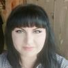 Виктория, 35, г.Краснодар