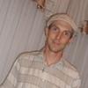 Михаил, 43, г.Набережные Челны