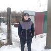 Алексей, 29, г.Воскресенск
