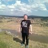 Vladimir, 37, Pervouralsk
