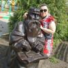 Ира Матвеева, 53, г.Мичуринск