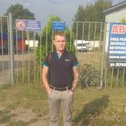 Руслан, 36, г.Унеча