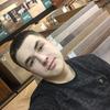 Vadim, 20, г.Нижний Новгород