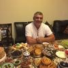 Strannik, 54, г.Ньюарк