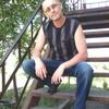 Олег, 42, г.Арсеньев