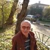 Дмитрий, 56, г.Балашиха