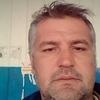 Maxim, 33, г.Черноморское