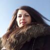 Ekaterina Makovich, 31, г.Логойск