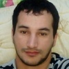 саша, 31, г.Краснодар