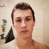 Ярослав, 21, г.Сумы