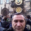 umarali, 45, г.Стамбул