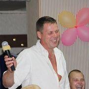 ОЛЕГ, 53, г.Горнозаводск