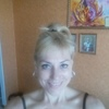 Елена, 46, г.Благовещенск (Амурская обл.)