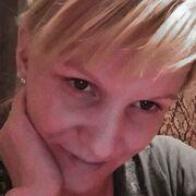 Светлана 30 лет (Телец) хочет познакомиться в Астрахани