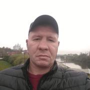 Владимир 40 Смоленск
