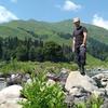 Эдуард, 32, г.Ростов-на-Дону