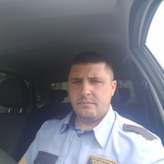 Сергей, 28, г.Выкса