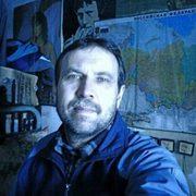 Михаил, 59, г.Новопавловск