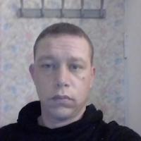Андрей, 30 лет, Козерог, Находка (Приморский край)