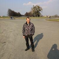 Игорь, 43 года, Скорпион, Сумы