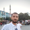 Alisher, 20, г.Стамбул