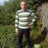 Александр, 34, г.Емельяново