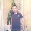 Олег, 31, г.Шира