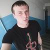 Aleksandr, 31, Rtishchevo