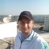 Владимир, 33, г.Туркменабад