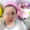 Александр, 38, г.Чита