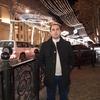 Tural, 41, г.Тбилиси