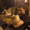 Игорь, 24, г.Тольятти