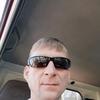 Юрий, 41, г.Анучино