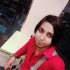 Aj Rahmat, 24, г.Дели