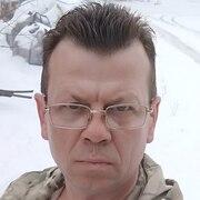 Анатолий, 48, г.Дружковка