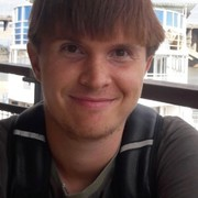 Захаров Юра, 22, г.Сосновоборск (Красноярский край)