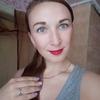 Дарья, 32, г.Лиман